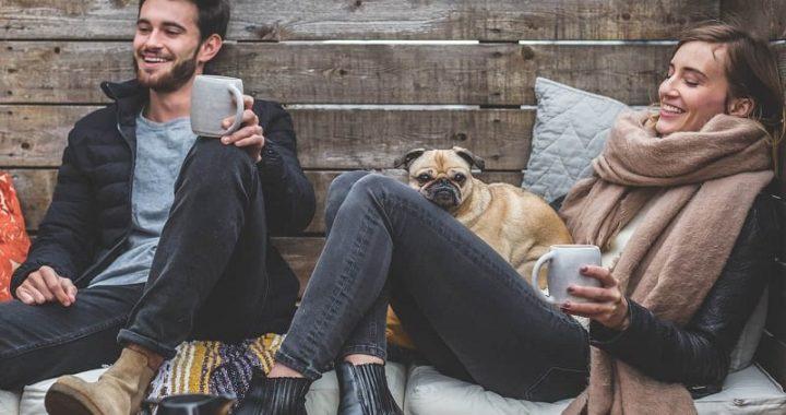 Quel est l'âge idéal pour devenir propriétaire ?