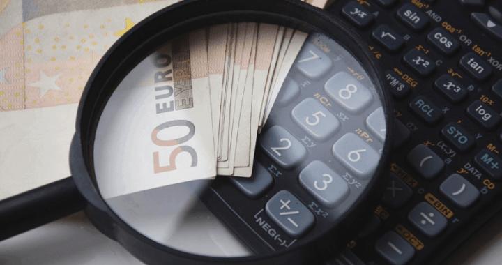 Définition bulle immobilière : augmentation irrationnelle des prix de vente