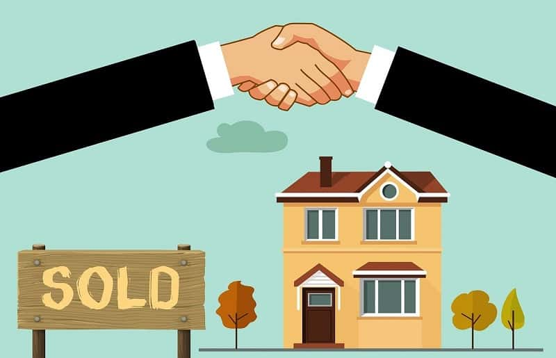Agences immobilières en ligne : la digitalisation des métiers de l'immobilier
