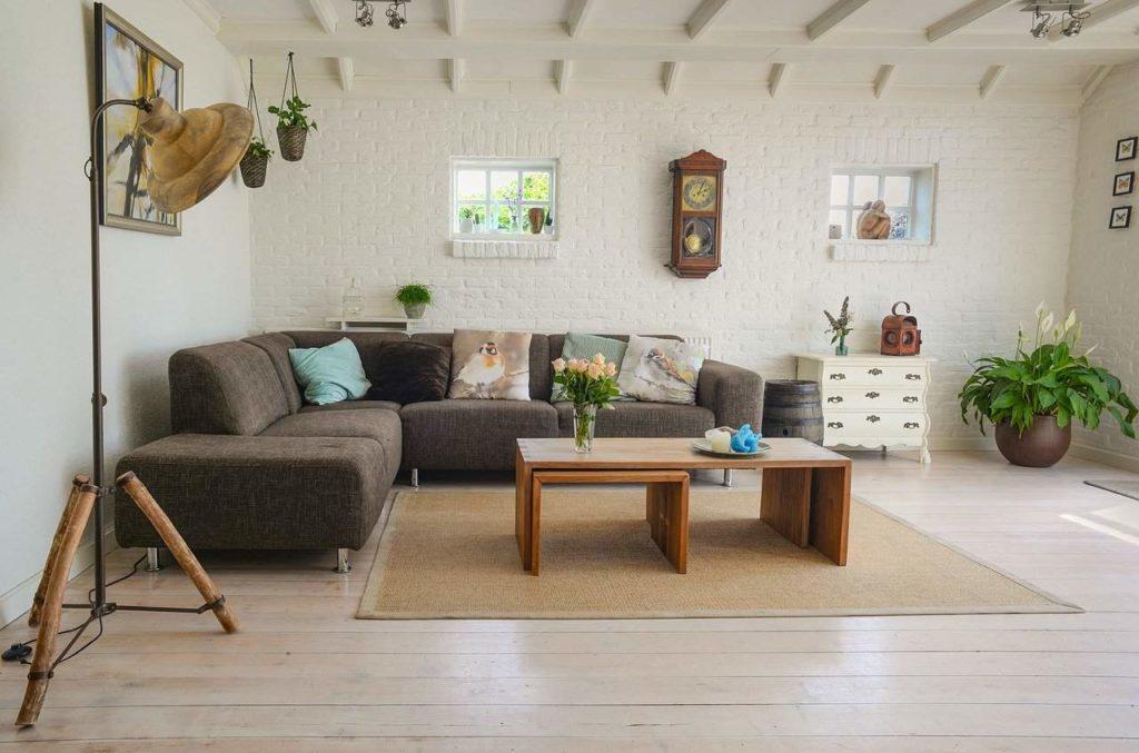 Vendre son bien plus vite grâce au Home Staging