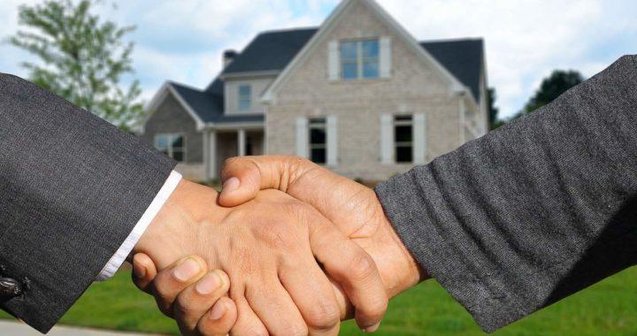 Définition indivision immobilière : comment acheter à plusieurs ?