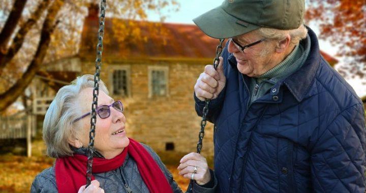 Préparer sa retraite en investissant dans l'immobilier
