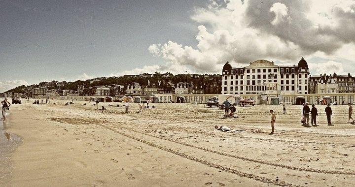 Les prérequis pour acheter un bien à Trouville-sur-Mer