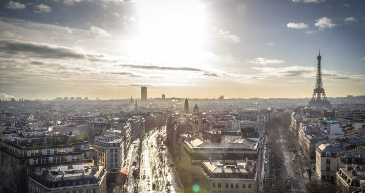 Conseils pour acheter un appartement à Paris 16ème