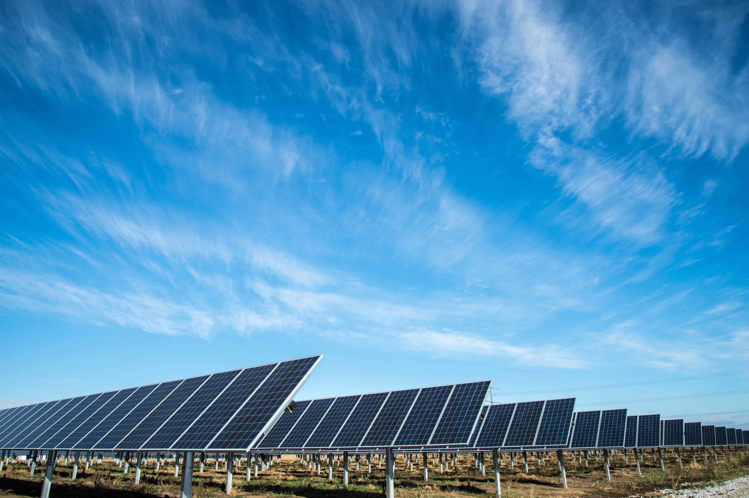 Faire des économies d'énergie
