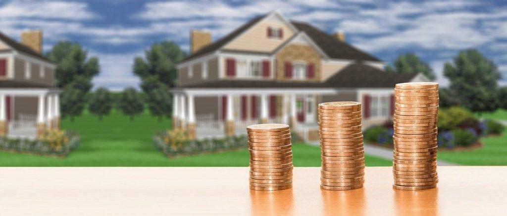 Quels pièges éviter lors d'un achat immobilier ?