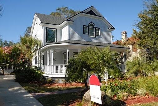 Les conseils qu'il faut retenir pour réussir un achat immobilier