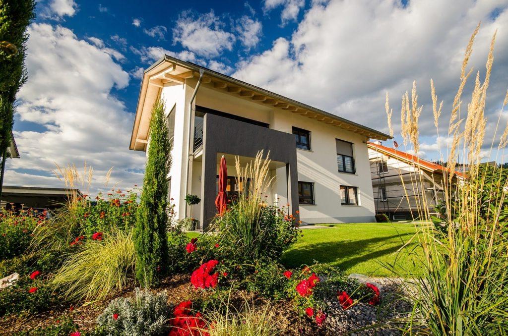 prix construction maison 2020