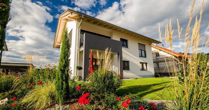 Faire construire sa maison en 2020, combien ça coûte ?