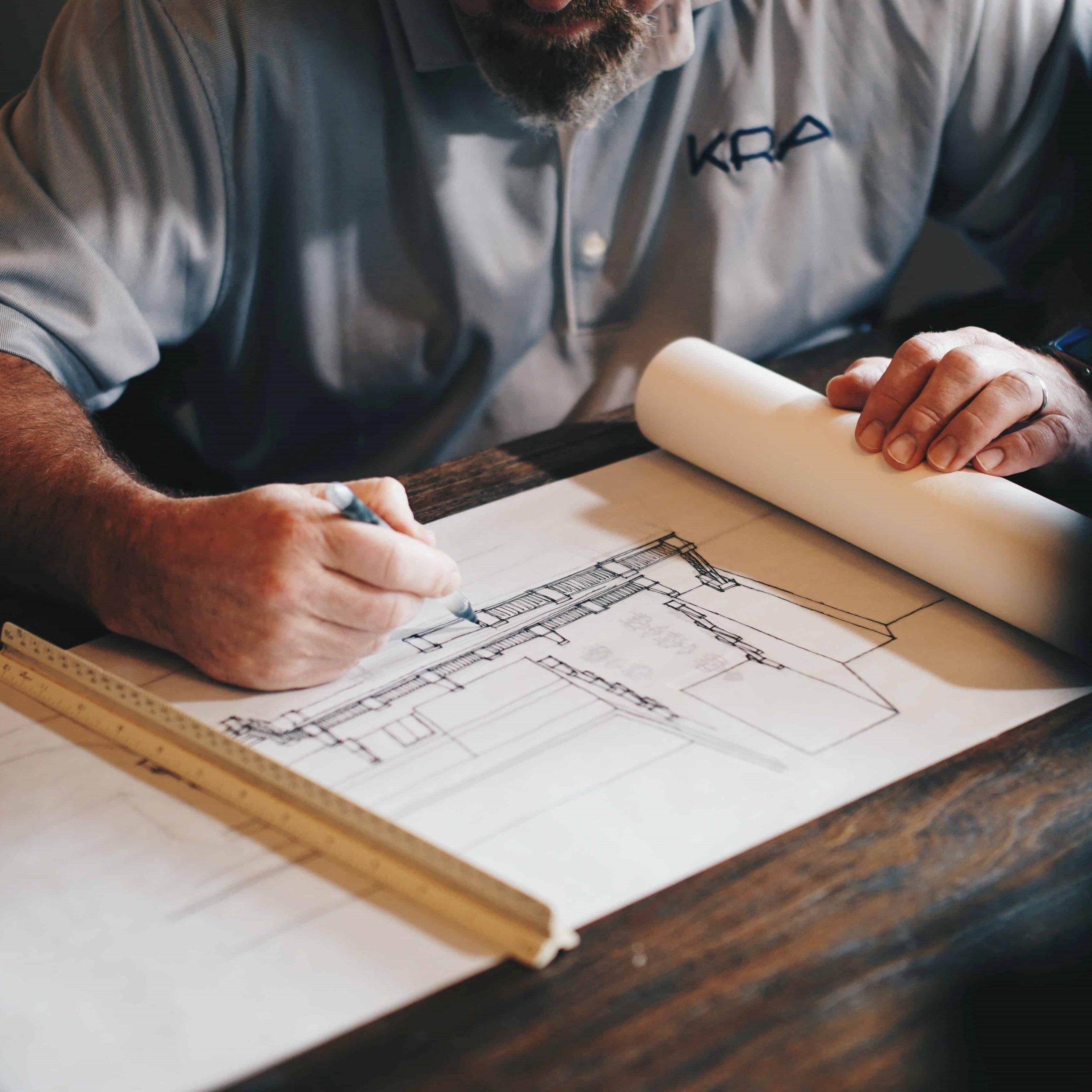 Choix du mode de construction pour sa maison