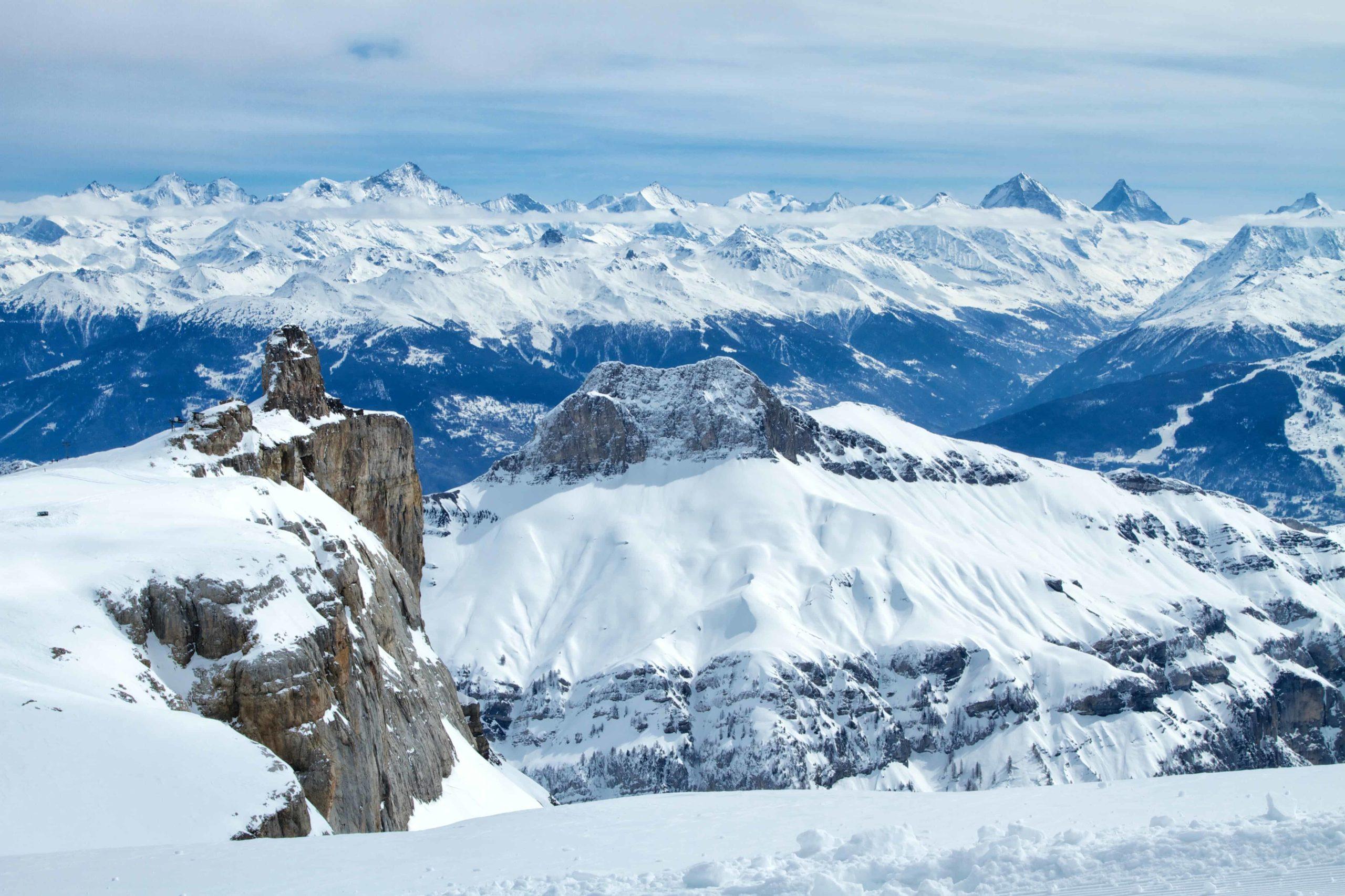 Investir en Haute-Savoie