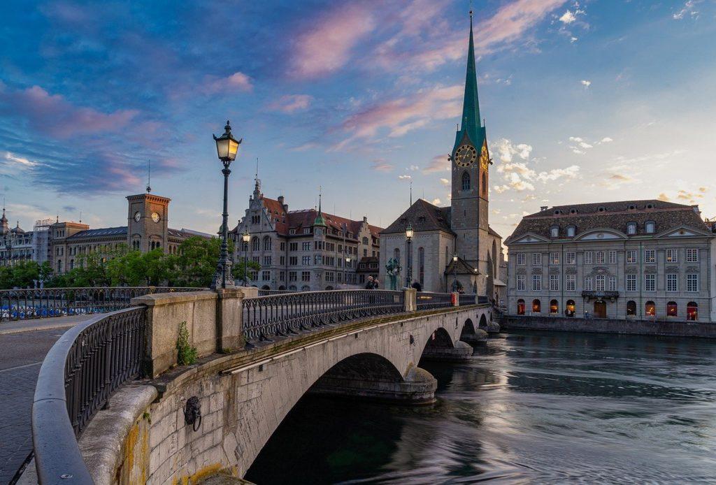 immobilier neuf en suisse