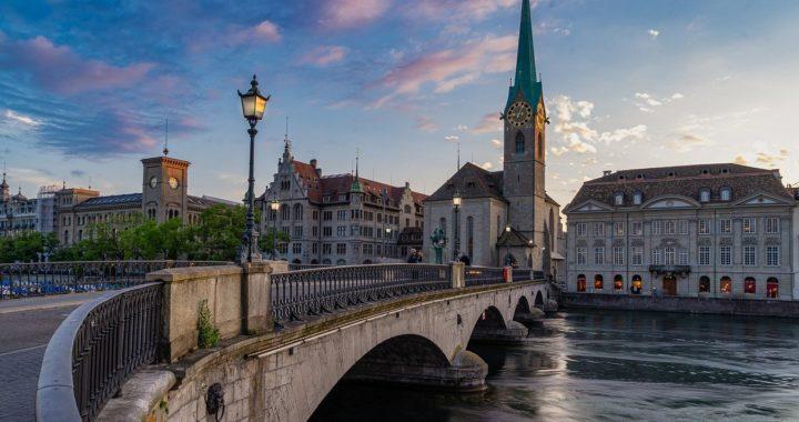 Acheter en Suisse : les avantages et inconvénients du neuf