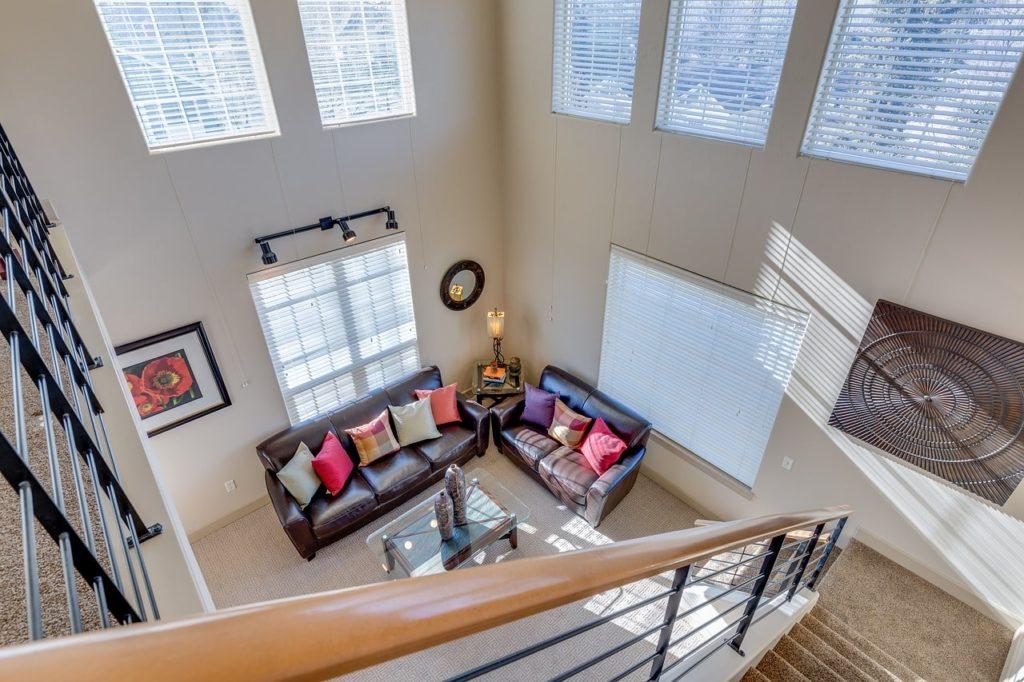 Immobilier à Vence : nos conseils pour vendre rapidement