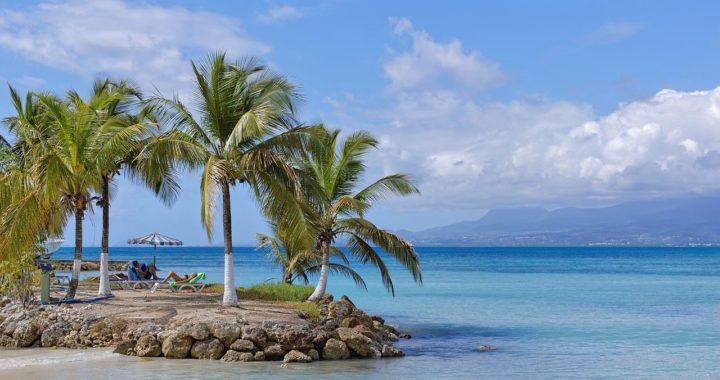 La Guadeloupe, un choix stratégique pour l'investissement immobilier