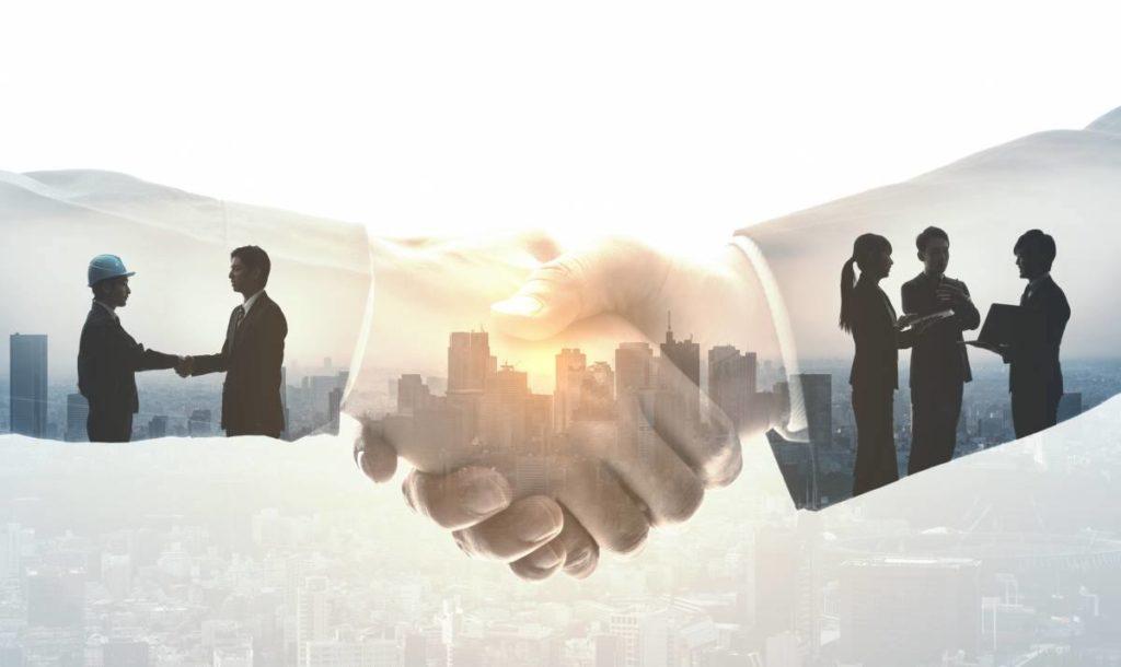 Les avantages de la SCI pour acquérir un bien immobilier