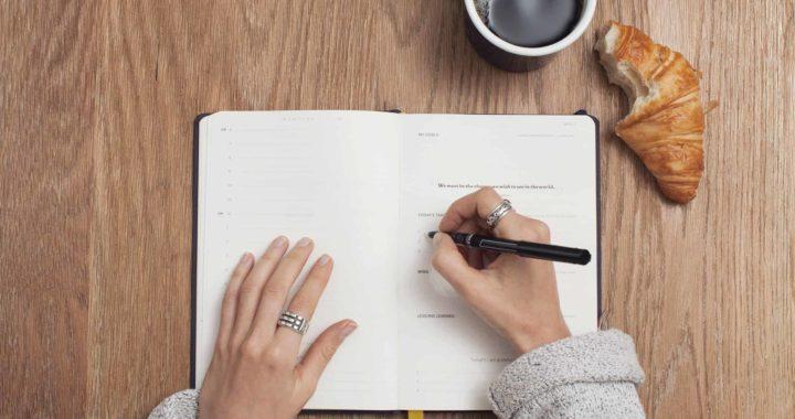 Comment un annuaire immobilier peut-il augmenter la visibilité de votre agence immobilière ?