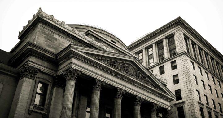 Définition : rembourser son crédit immobilier grâce au rachat de crédit