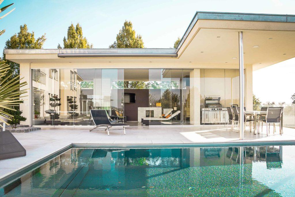 Comment devenir agent immobilier de prestige ?