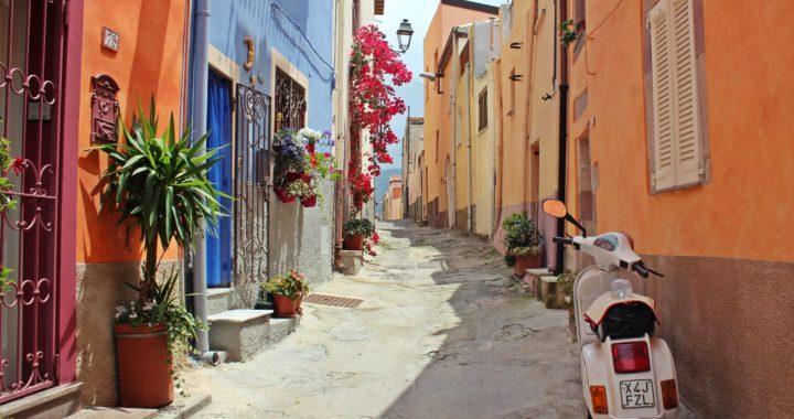 Comment acheter un bien immobilier en Italie ?