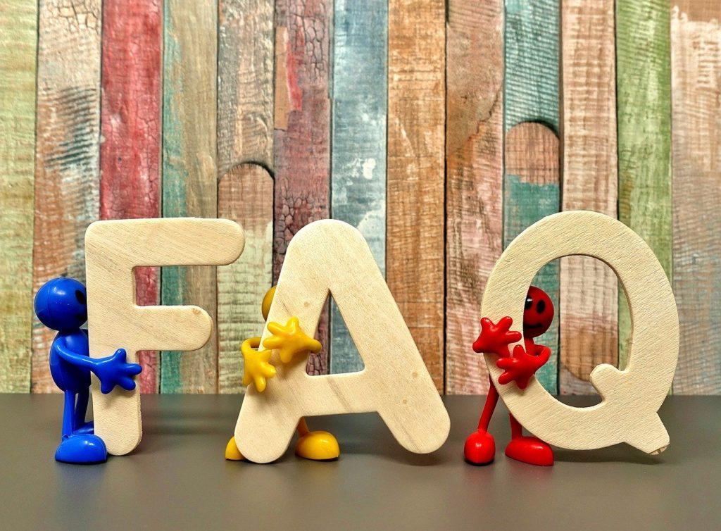 Interview d'un expert de l'immobilier qui répond à vos questions