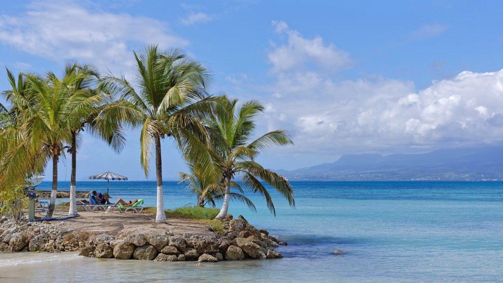 Marché de l'immobilier en Guadeloupe : où investir ?