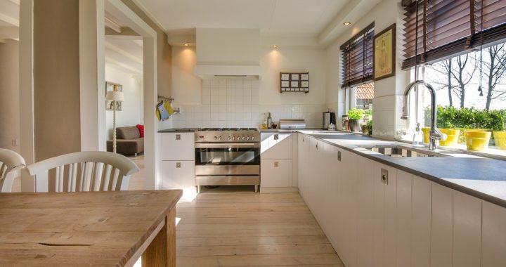 Achat immobilier : tout savoir sur le marché de l'immobilier au Porge