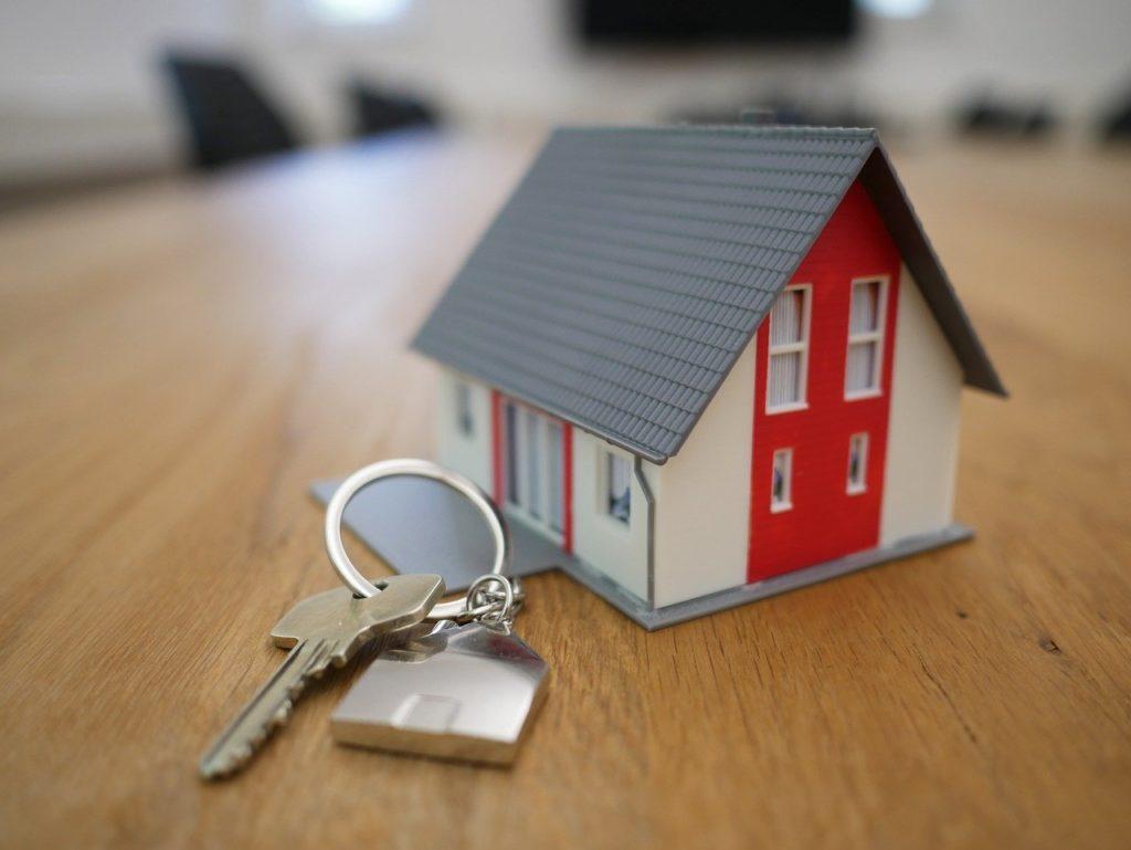 comment vendre bien immobilier