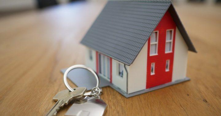 Comment vendre un bien immobilier, maison ou appartement ?