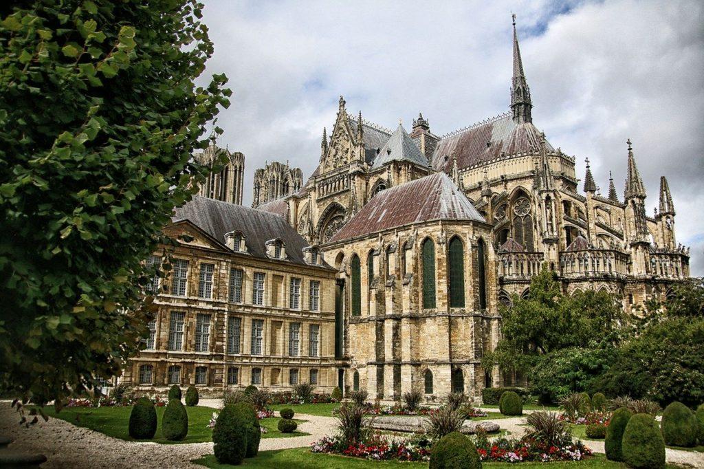 Acheter un bien immobilier à Reims : nos conseils