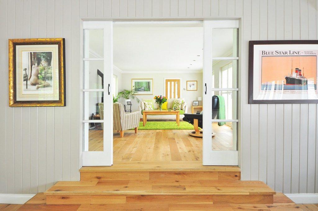 Le secteur de l'immobilier à Port-La Nouvelle