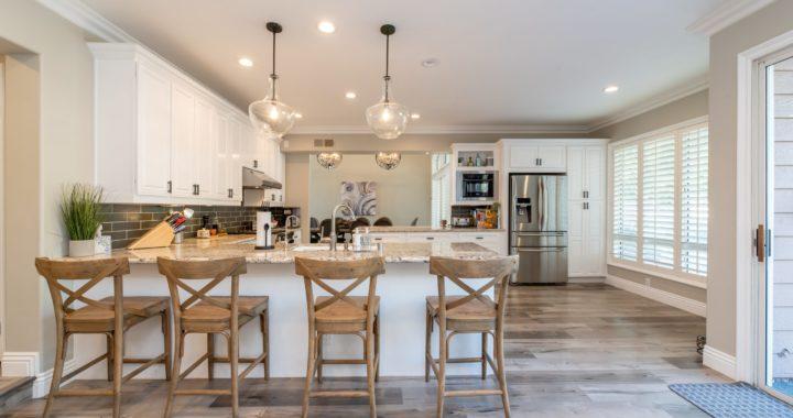 L'immobilier au Puy-en-Velay : est-ce le moment d'investir ?