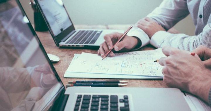 Comment rompre un mandat de vente exclusif avec une agence immobilière ?