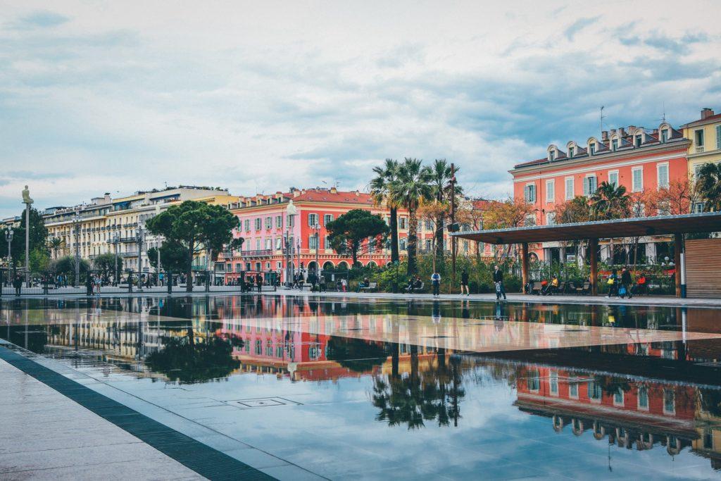 Les prix de l'immobilier à Nice : les tendances du marché niçois