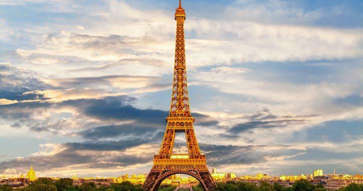 Achat immobilier à Paris : le marché immobilier parisien en 2020