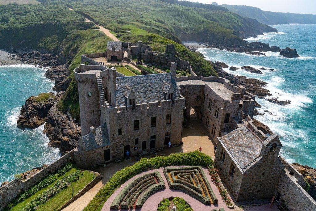 Immobilier en Bretagne : dans quelle ville investir ?
