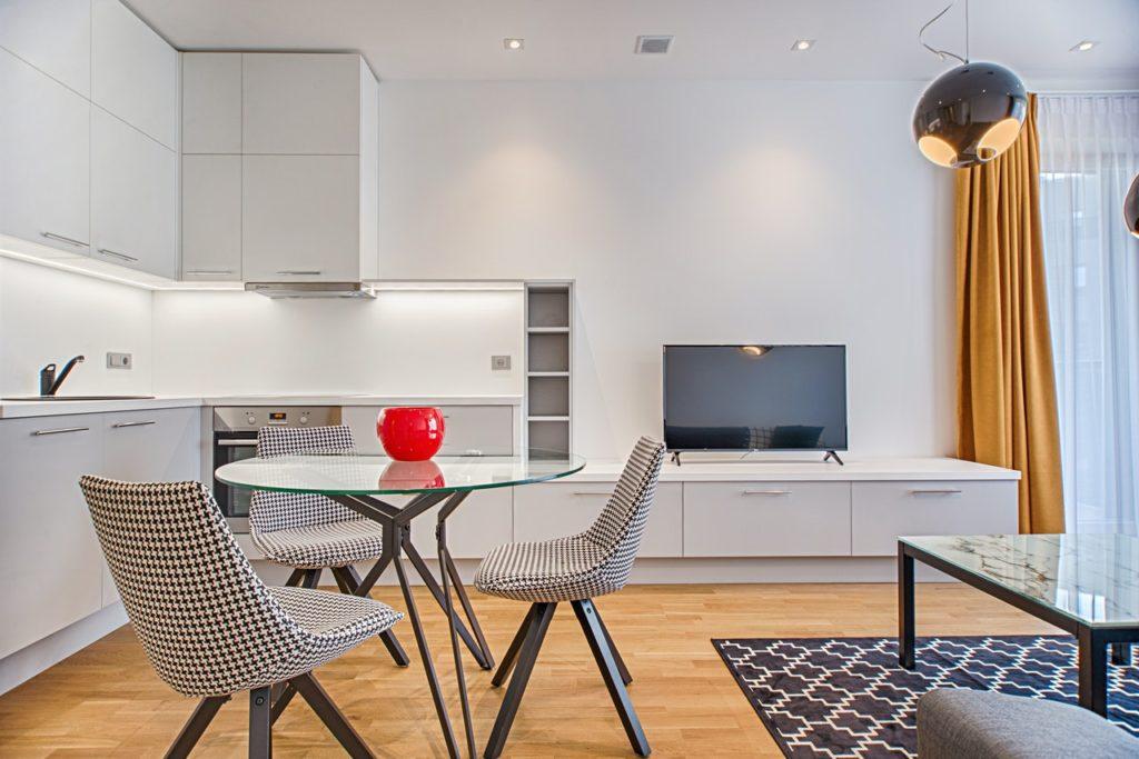 Charges comprises dans un loyer : quelles sont-elles ?