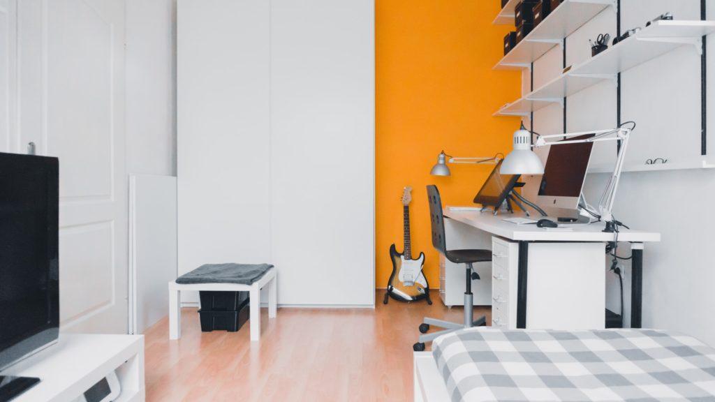 investir dans une residence etudiante