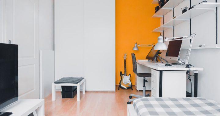 Réussir son investissement dans un logement étudiant