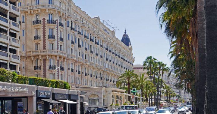Le marché immobilier de Cannes : quelles tendances ?