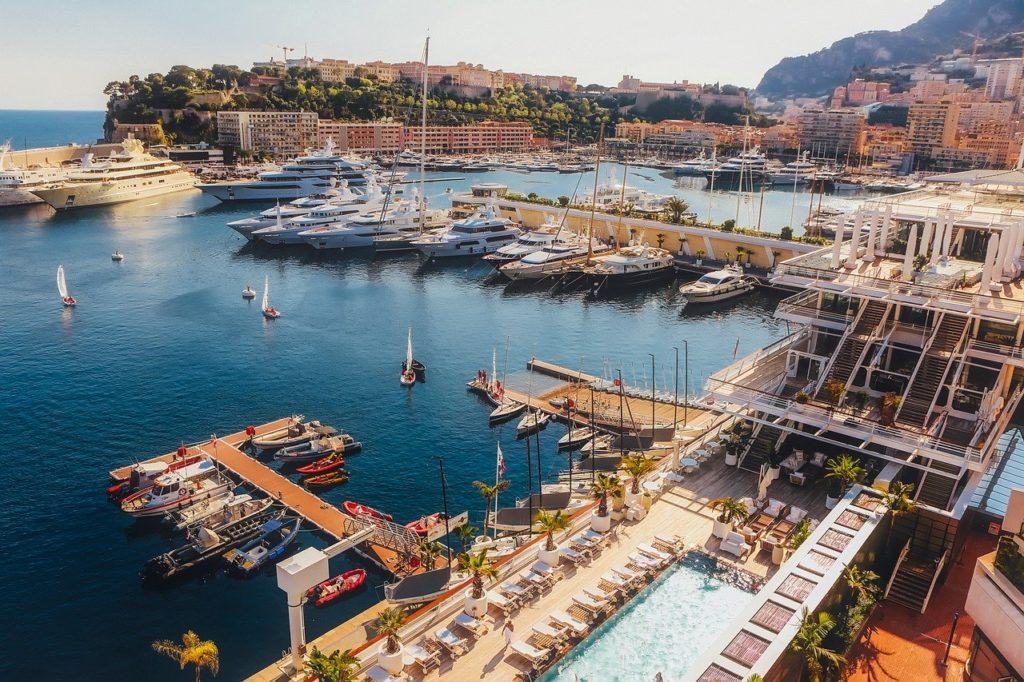 Les tendances du secteur immobilier de Monaco