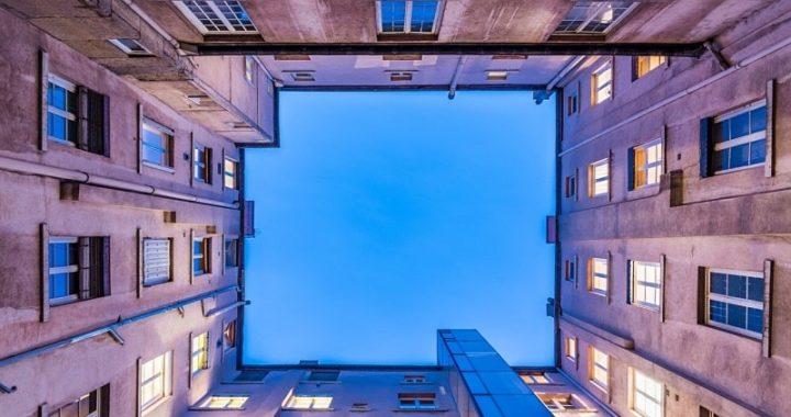 Différence entre LOA immobilier et prêt immobilier