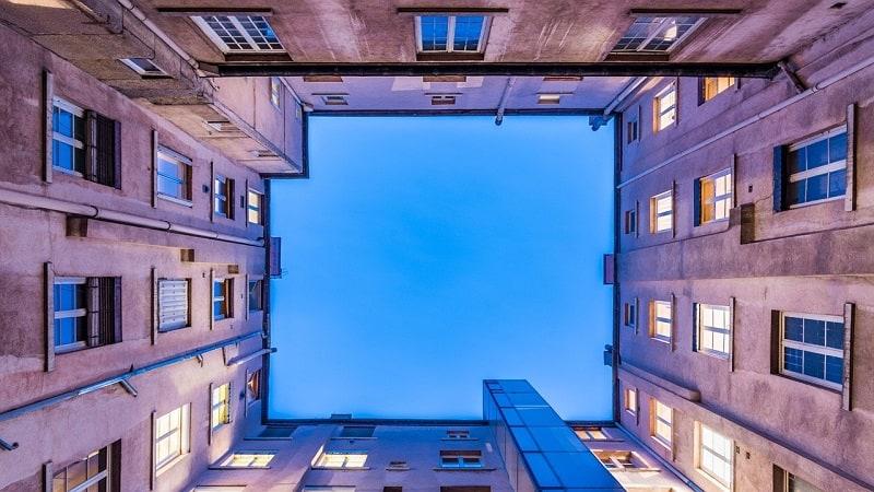 LOA ou prêt immobilier