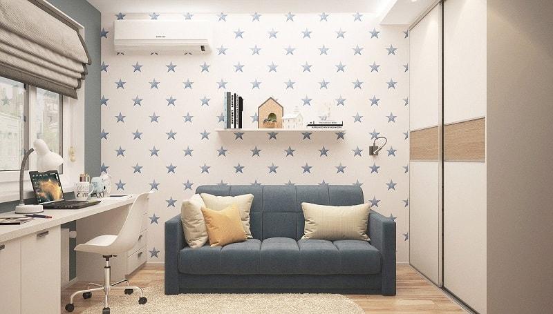 Louer un appartement en CDD avec ou sans garant