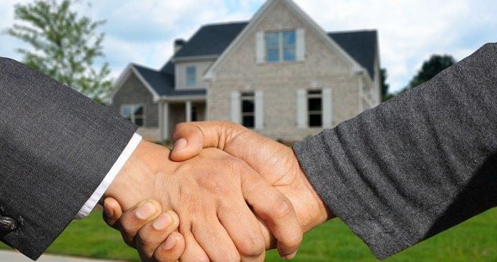 Pourquoi créer une SCI pour son achat immobilier ?
