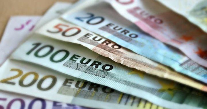 Premier mois de loyer : quand et comment le payer ?