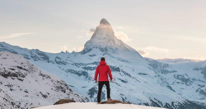 Investir dans l'immobilier à la montagne : entre rêve et rentabilité