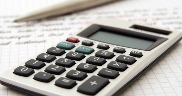 Quelles différences entre l'estimation immobilière et l'expertise immobilière?