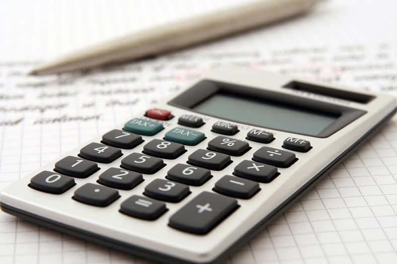 différence expertise et estimation immobilière