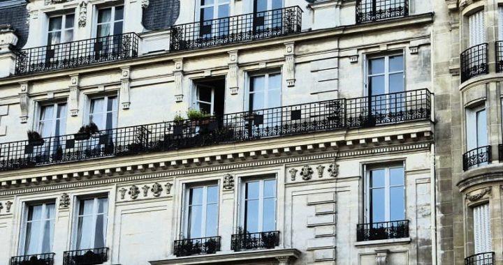 L'immobilier à Saint-Cloud : une ville de plus en plus prisée